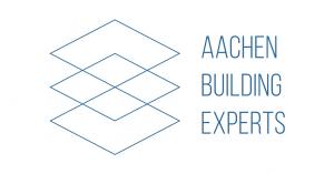 Aachen_Experts