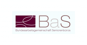 BAS_Logo_Website