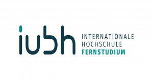 IUBH_Logo_Website