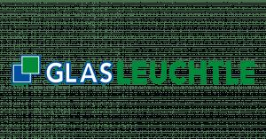 Glas_Leuchtle_Website