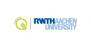 RWTH_Aachen